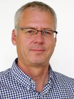 Markus Hefti, Gebäudeschätzer - csm_markus_hefti_3010af0c73