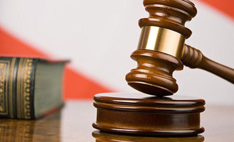 glarnersach sichern versichern rechtsschutzversicherung. Black Bedroom Furniture Sets. Home Design Ideas