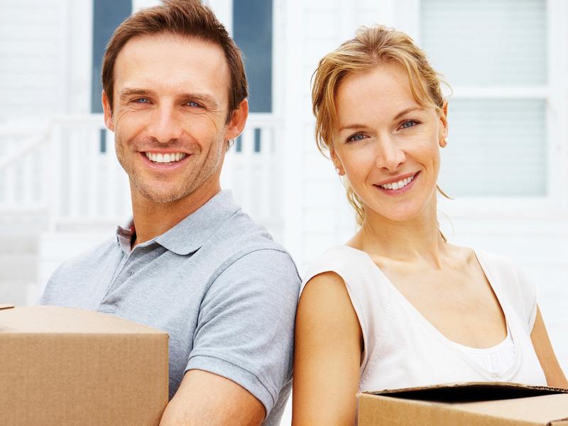 glarnersach sichern versichern umzug worauf sie achten sollten. Black Bedroom Furniture Sets. Home Design Ideas